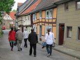 thumbnail - Stadtrundgang in Königslutter am Elm