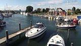 thumbnail - Niendorfer Hafen