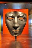 thumbnail - Dauerausstellung im Museum und Park Kalkriese