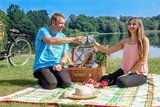 thumbnail - Picknick am Eixer See
