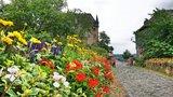 thumbnail - Marburg, Schlossgarten
