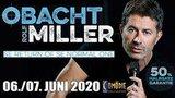 thumbnail - Rolf Miller – Obacht