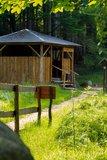 thumbnail - Zollamthütte