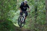 thumbnail - Schaffhauserland Bike