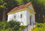 thumbnail - Pestkapelle in Malching