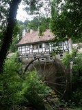 thumbnail - Mühle-2