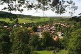 thumbnail - Blick über Stecklenberg