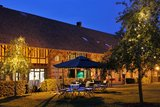 thumbnail - Romantikhotel Linslerhof