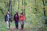 thumbnail - Wanderspaß bei Dornheim