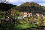 thumbnail - Helmers am Fuße der Burguine Frankenberg