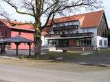 thumbnail - Hotel Tanzbuche