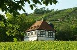 thumbnail - Weingut Hoflößnitz