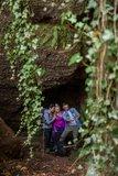 thumbnail - Höhle im Haspelfels