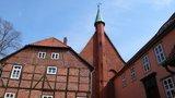thumbnail - Kloster Isenhagen