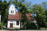 thumbnail - Kirche Karlshagen (1)