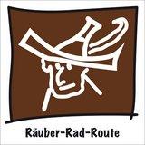 thumbnail - Logo Beschilderung
