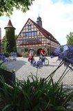 thumbnail - Niederstetten