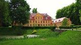 thumbnail - Bild1_Schloss_Luehburg