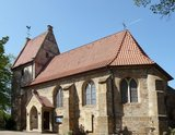 thumbnail - Kirche in Elte