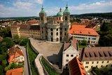 thumbnail - Basilika Weingarten