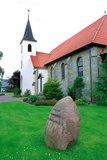 thumbnail - St. Meinolf Schöning