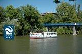 thumbnail - Saale in Weißenfels