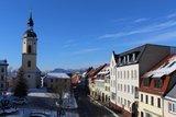 thumbnail - Hotel Mohren