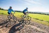 thumbnail - Mountainbikeroutennetz Westerwald / Landkreis Altenkirchen - Hauptroute
