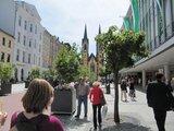 thumbnail - Altstadt Hof