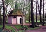 thumbnail - Kapelle