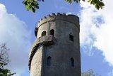 thumbnail - Albertturm