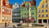 thumbnail - Brunnen am Marktplatz