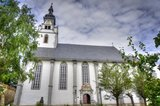 thumbnail - St. Andreas - Rudolstadt