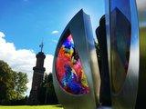 thumbnail - Friedrichsturm Freudenstadt