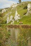 thumbnail - Blick auf Steinerne Jungfrauen