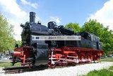 thumbnail - Lokomotive