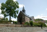 thumbnail - Kirche St. Franziskus von Assisi in Dreislar