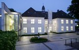 thumbnail - Museum Voswinckelshof