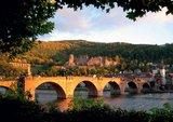 thumbnail - Schloss Heidelberg
