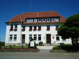 thumbnail - Rathaus Bad Wünnenberg