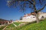 thumbnail - Schloss Wilhelmsburg
