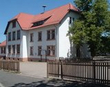 thumbnail - Mineralienmuseum Freisen