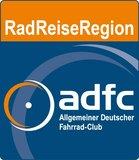 thumbnail - ADFC-RadReiseRegion