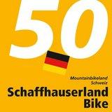 thumbnail - SchaffhauserLand Tour 50