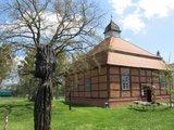 thumbnail - Kunstkapelle Remplin