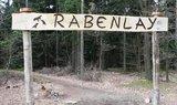 thumbnail - Rabenlay Eingangsportal