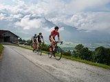 thumbnail - Rennrad Bike Rad Niederndorf