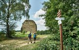 thumbnail - An der Ruine Heilingskirche