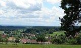 thumbnail - Aussicht Rötenbach