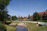 thumbnail - Gauchsbach-Aue